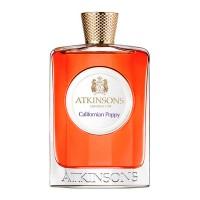 Atkinsons Californian Poppy EDT - ATKINSONS. Comprar al Mejor Precio y leer opiniones