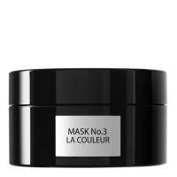 David Mallet Mask No.3 Le Couleur - DAVID MALLETT. Comprar al Mejor Precio y leer opiniones