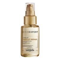 L'Oreal Expert Absolut Repair Lipidium Serum - L'OREAL EXPERT. Comprar al Mejor Precio y leer opiniones