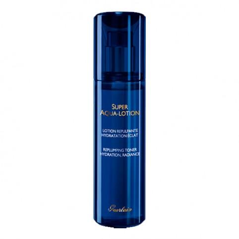 Guerlain Super Aqua-Lotion - GUERLAIN. Perfumes Paris