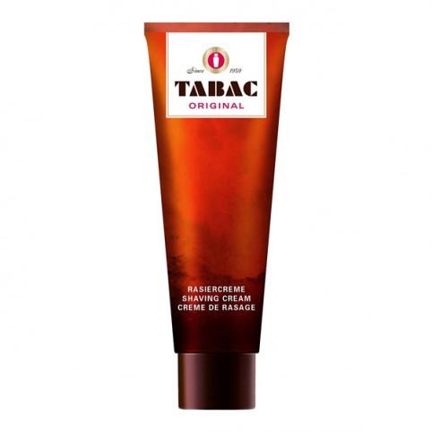 Tabac Shaving Cream - TABAC. Perfumes Paris
