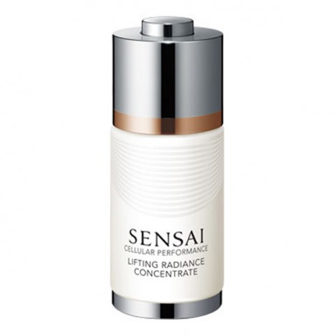 Sensai Lifting Radiance Concentrate - SENSAI. Perfumes Paris