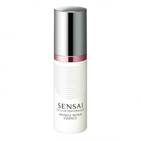 Sensai Wrinkle Repair Essence - SENSAI. Perfumes Paris