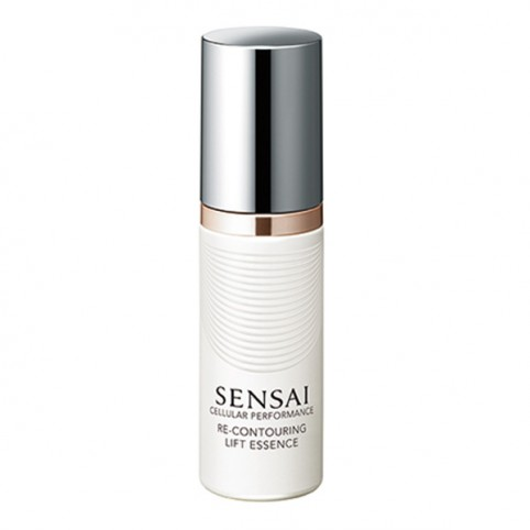 Sensai Re-Contouring Lift Essence - SENSAI. Perfumes Paris