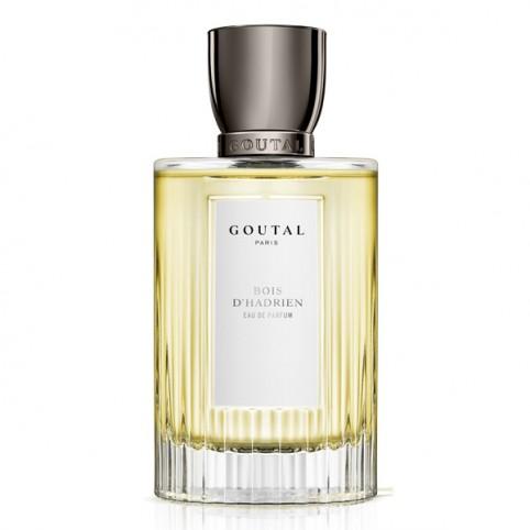 Annick Goutal Bois Hadrien Man EDP - GOUTAL. Perfumes Paris