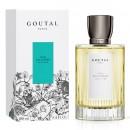 Goutal Bois Hadrien Man Eau de Parfum