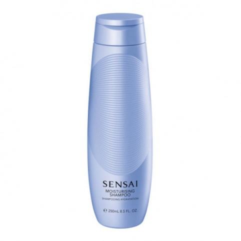 Sensai Moisturising Shampoo - SENSAI. Perfumes Paris