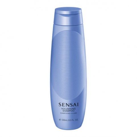 Sensai Volumising Shampoo - SENSAI. Perfumes Paris