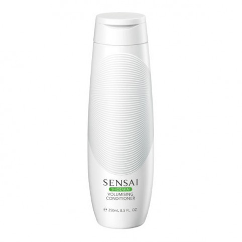 Sensai Shidenkai Volumising Conditioner - SENSAI. Perfumes Paris