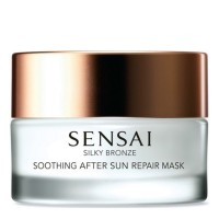 Sensai Soothing After Sun Repair Mask - SENSAI. Comprar al Mejor Precio y leer opiniones