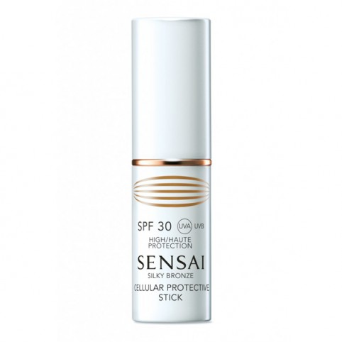 Sensai Cellular Protective Stick SPF 30 - SENSAI. Perfumes Paris