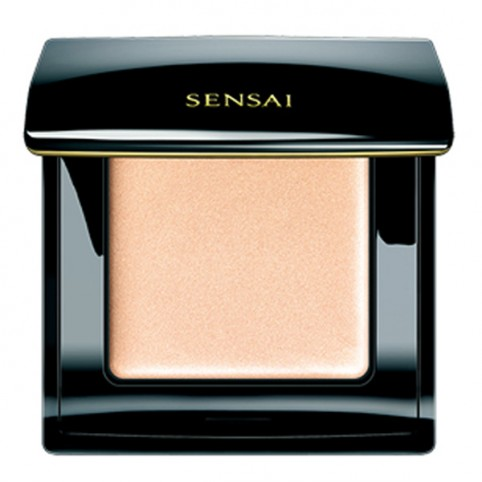 Sensai Make Up Supreme Illuminator - SENSAI. Perfumes Paris