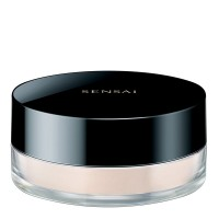Sensai Make Up Translucent Loose Powder - SENSAI. Comprar al Mejor Precio y leer opiniones