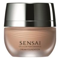 Sensai Cream Foundation - SENSAI. Comprar al Mejor Precio y leer opiniones