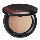 Sensai Designing Duo Bronzing Powder