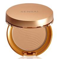 Sensai Sun Protective Compact - SENSAI. Comprar al Mejor Precio y leer opiniones