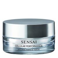 Sensai Hydrachange Mask - SENSAI. Comprar al Mejor Precio y leer opiniones