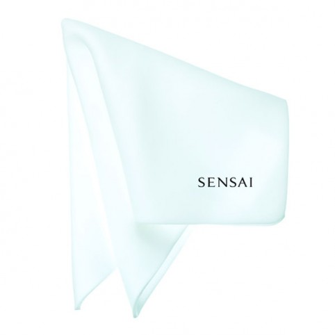 Esponja de tela Cellular Performance - SENSAI. Perfumes Paris