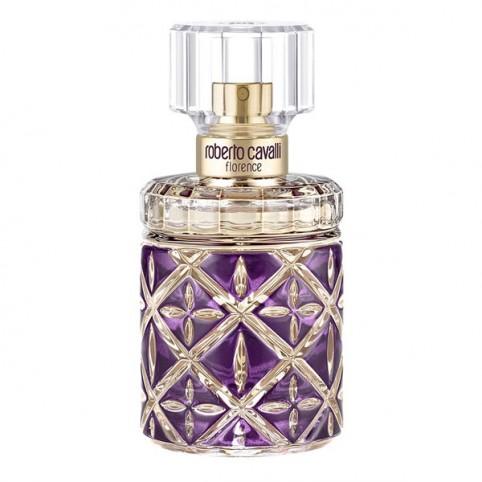 Roberto Cavalli Florence Eau De Parfum - ROBERTO CAVALLI. Perfumes Paris