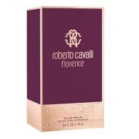 Roberto Cavalli Florence Eau De Parfum - ROBERTO CAVALLI. Comprar al Mejor Precio y leer opiniones