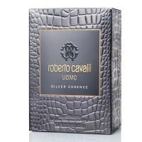 Roberto Cavalli Uomo Silver Essence Eau de Toilette - ROBERTO CAVALLI. Comprar al Mejor Precio y leer opiniones