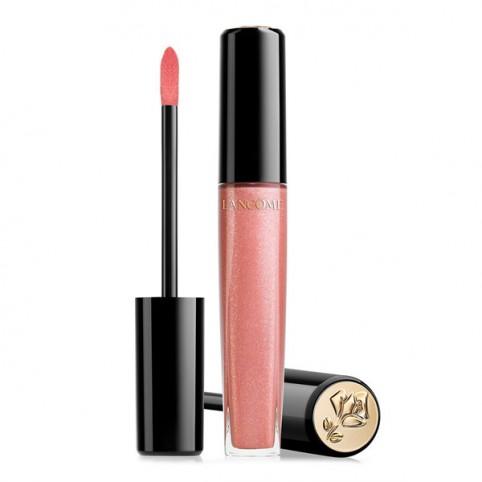 Lancôme L'absolu Gloss Cream - LANCOME. Perfumes Paris