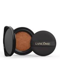 Lancôme Teint Idole Ultra Cushion Refill - RECARGA - LANCOME. Comprar al Mejor Precio y leer opiniones