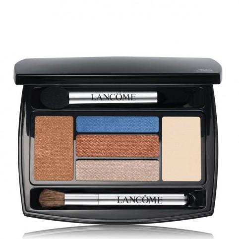 Lancôme Hypnôse Palette DR11 Blue Twist - LANCOME. Perfumes Paris