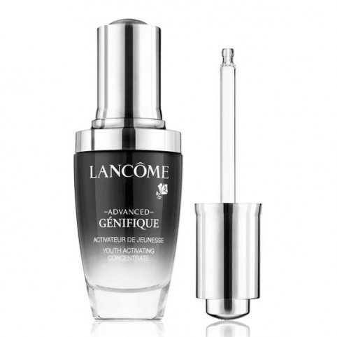 Lancôme Advanced Génifique Sérum - LANCOME. Perfumes Paris
