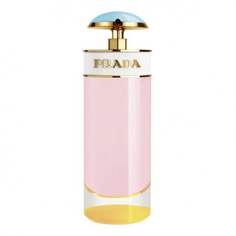 Prada Candy Sugarpop Eau de Parfum - PRADA. Perfumes Paris
