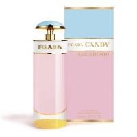 Prada Candy Sugarpop Eau de Parfum - PRADA. Comprar al Mejor Precio y leer opiniones