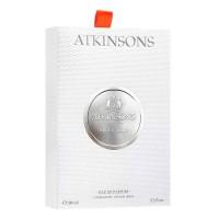 Atkinsons Mint & Tonic Eau de Parfum - ATKINSONS. Comprar al Mejor Precio y leer opiniones