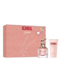 Set Scandal Eau de Parfum - JEAN PAUL GAULTIER. Comprar al Mejor Precio y leer opiniones