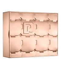 Set Olympea Eau de Parfum Paco Rabanne - PACO RABANNE. Comprar al Mejor Precio y leer opiniones