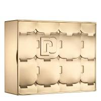 Set Lady Million Eau de Parfum Paco Rabanne - PACO RABANNE. Comprar al Mejor Precio y leer opiniones