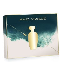 Set Única Eau de Toilette Adolfo Dominguez - ADOLFO DOMINGUEZ. Comprar al Mejor Precio y leer opiniones
