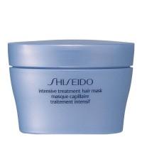 Shiseido Intensive Treatment Hair Mask - SHISEIDO. Comprar al Mejor Precio y leer opiniones