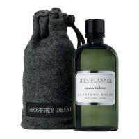Grey Flannel Eau de Toilette - GEOFFREY BEENE. Comprar al Mejor Precio y leer opiniones