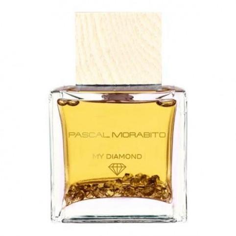 Pascal Morabito My Diamond Eau de Parfum - PASCAL MORABITO. Perfumes Paris