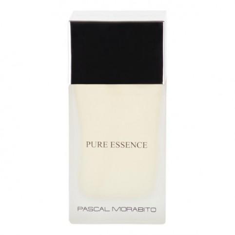 Pascal Morabito Pure Essence Eau de Toilette - PASCAL MORABITO. Perfumes Paris