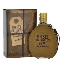 Fuel for Life Homme Eau de Toilette - DIESEL. Comprar al Mejor Precio y leer opiniones