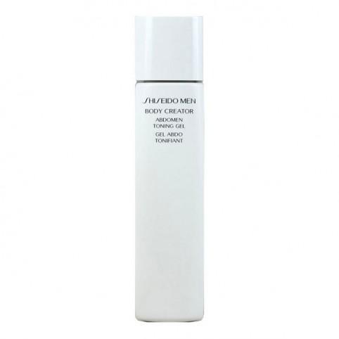 Shiseido Body Creator Abdomen Toning Gel - SHISEIDO. Perfumes Paris