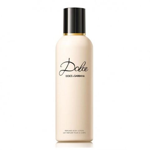 Dolce Gabbana Dolce Body Lotion - DOLCE & GABBANA. Perfumes Paris