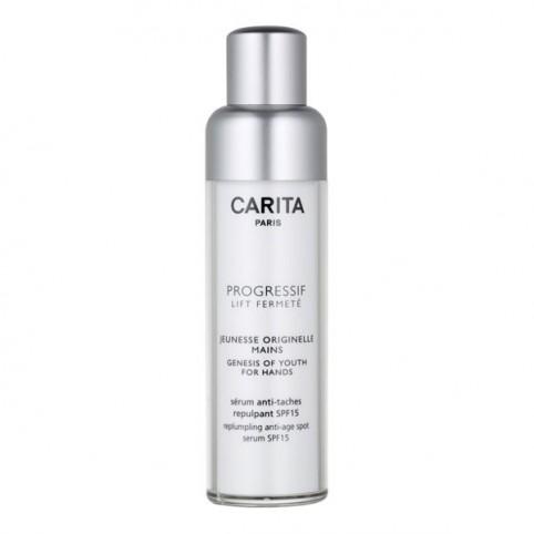 Carita Progressif Lift Fermeté - CARITA. Perfumes Paris