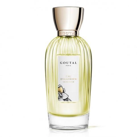 GOUTAL EAU D'HADRIEN FEMME Eau de Parfum - GOUTAL. Perfumes Paris