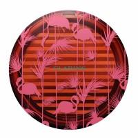 Clarins Palette Bronzing - Edición limitada - CLARINS. Comprar al Mejor Precio y leer opiniones