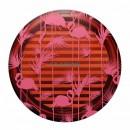 Clarins Palette Bronzing - Edición limitada