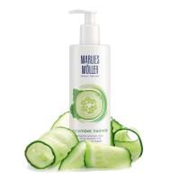 Marlies Moller Hairmilk Aloe Vera - MARLIES MOLLER. Comprar al Mejor Precio y leer opiniones
