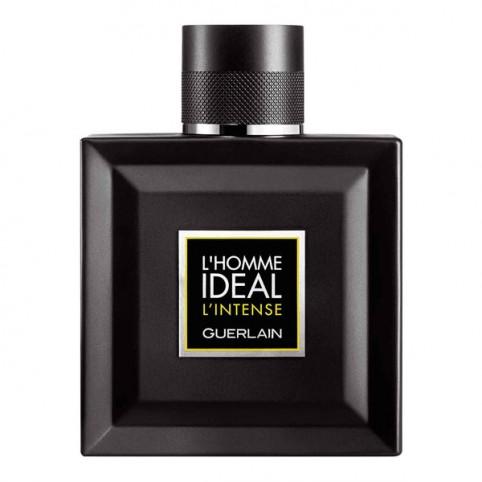 Guerlain L'Homme Ideal Intense Eau de Parfum - GUERLAIN. Perfumes Paris