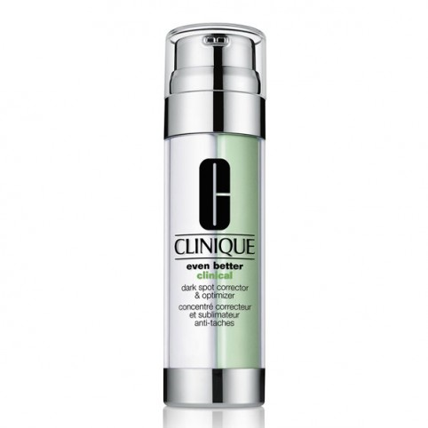 Clinique Even Better Clinical Sérum Anti-Manchas Perfeccionador - CLINIQUE. Perfumes Paris